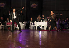 Dancing with our Stars - Sale 2012