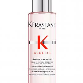 Genesis - Defense Thermique Anti Breakage Blow Dry Spray