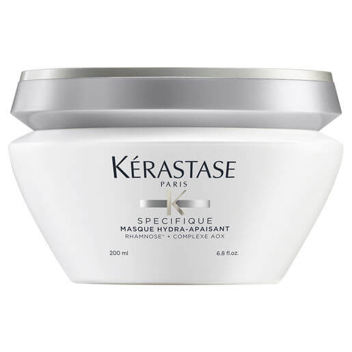 Kérastase® Spécifique Masque Hydra-Apaisant 200ml