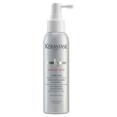 Kérastase® Spécifique Spray Stimuliste 125ml
