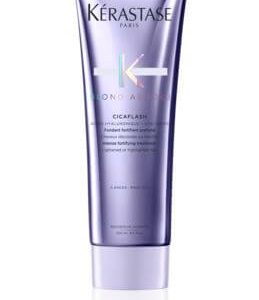 Kerastase Blonde Cicaflash