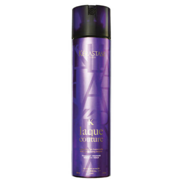 Kerastase® Couture Styling Laque Couture 300ml