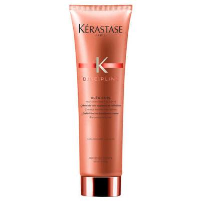 Kerastase® Discipline Curl Creme 150ml