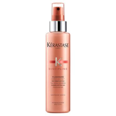 Kerastase® Discipline Fluidissime Spray 150ml