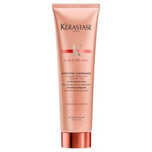 Kerastase® Discipline Keratin Thermique 150ml
