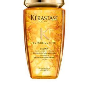 Kerastase® Elixir Ultime Bain 250ml