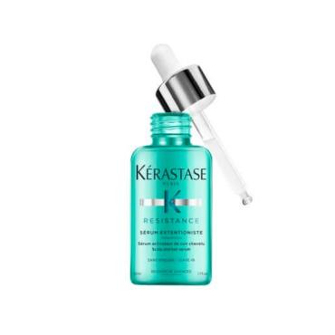 Kerastase® Extentioniste Scalp Serum 50ml