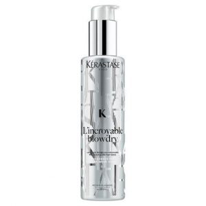 Kerastase® L'Incroyable Blowdry 150ml