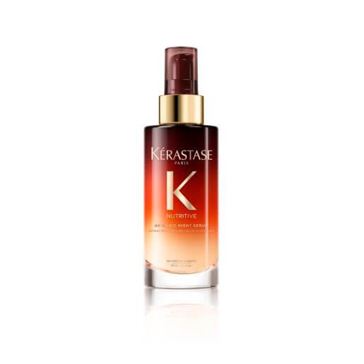 Kerastase® Nutritive 8H Magic Night Serum 90ml