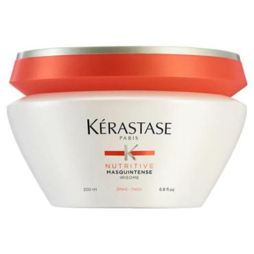 Kerastase® Nutritive Masquintense Fins (Fine) 200ml