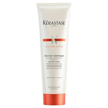Kerastase® Nutritive Nectar Thermique 150ml