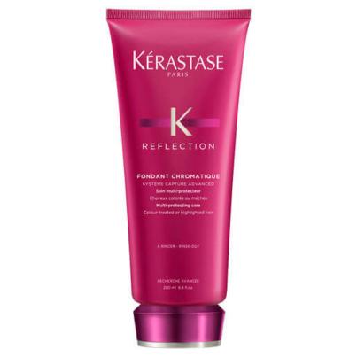 Kerastase® Reflection Fondant Chromatique 200ml