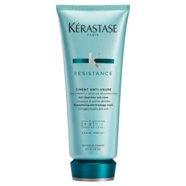 Kerastase® Resistance Force Ciment Anti-Usure 200ml