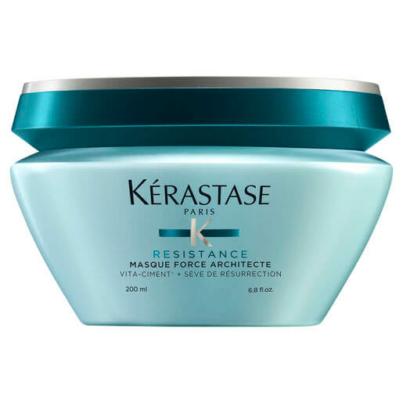 Kerastase® Resistance Masque Force Architecte 200mL