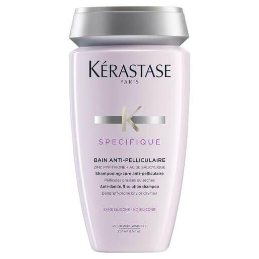 Kerastase® Specifique Bain Anti-Pelliculaire 250ml