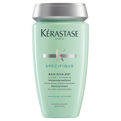 Kerastase® Specifique Bain Divalent 250ml for oily hair