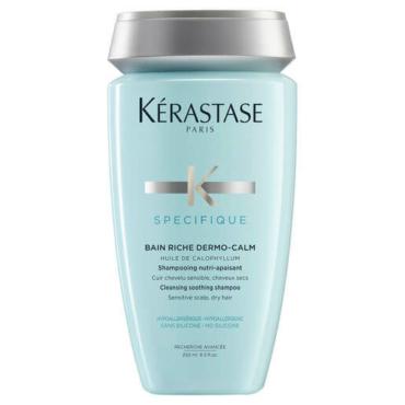 Kerastase® Specifique Bain Riche Dermo-Calm 250ml