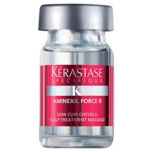 Kerastase® Specifique Cure Aminexil Vial 42x6ml