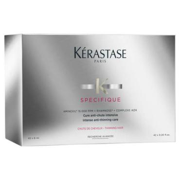 Kerastase® Specifique Cure Aminexil box 42x6ml