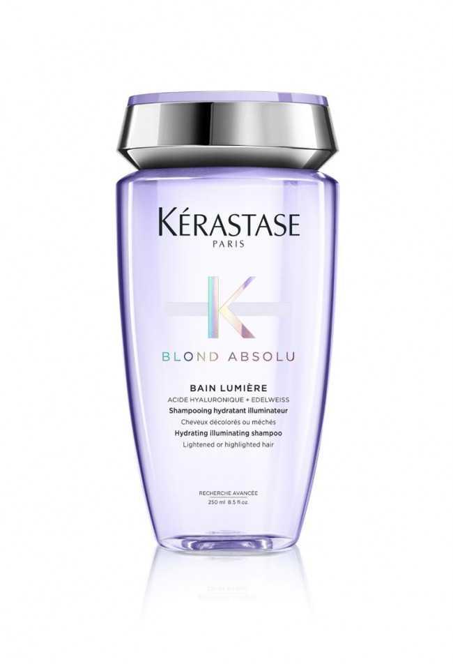 bain-lumiere-250-ml-shampoo-illuminating-moisturizer-blond-absolu-kerastase