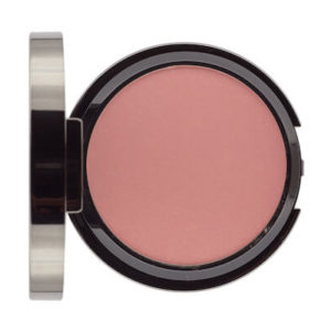 Pressed Powder Blush - Calypso