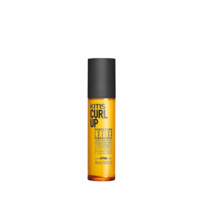 CurlUp_Perfecting Lotion_100mL