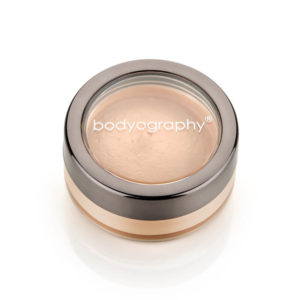 CanvasEyeMousse_Cameo_Front