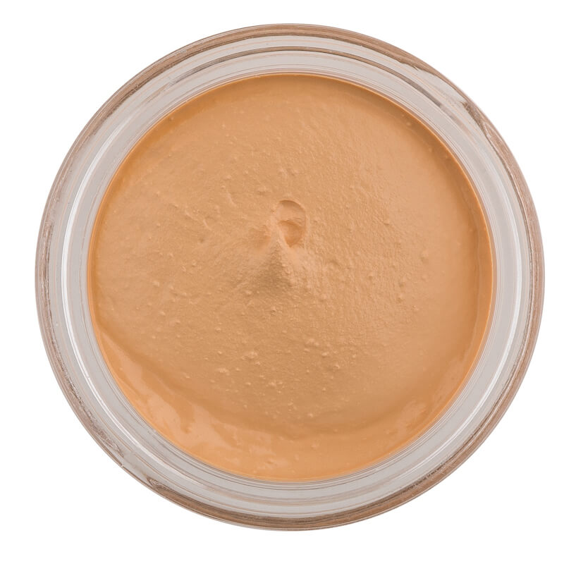 CanvasEyeMousse_Cameo_Swatch