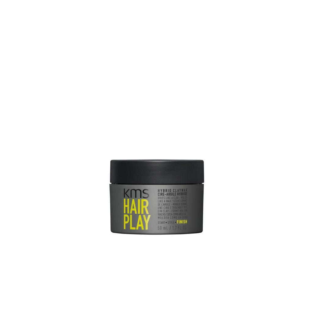 HairPlay_Claywax_50mL