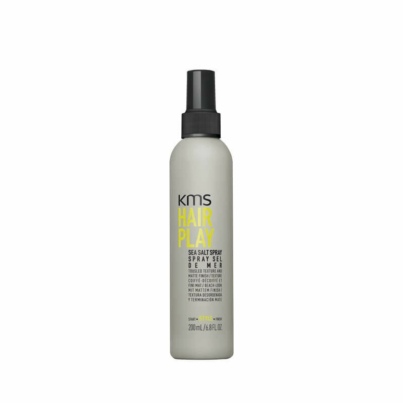 HairPlay_Sea Salt Spray_200mL