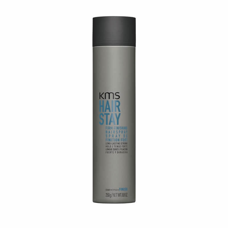 HairStay_Anti-Humidity Seal_150mL