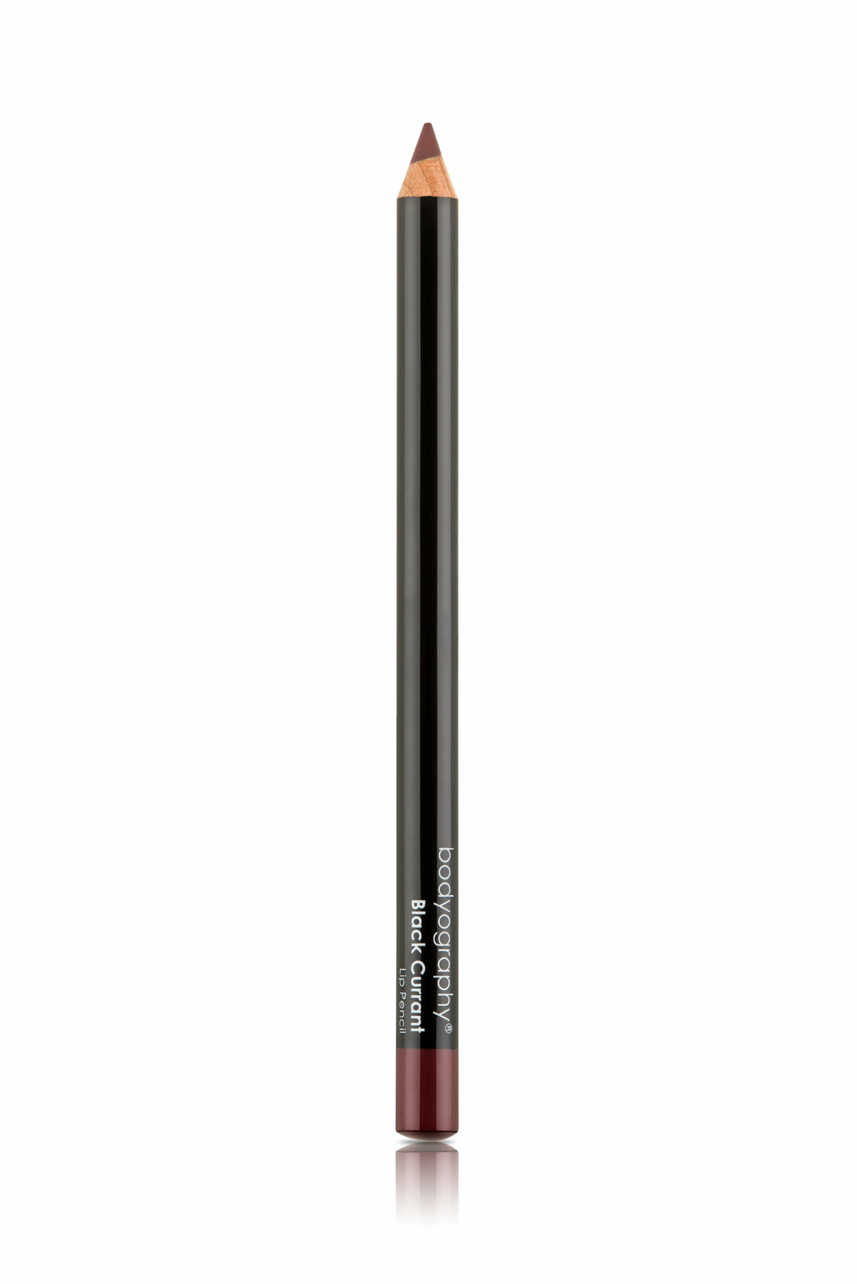 Bodyography LipPencil_Front