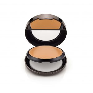 SilkCreamFoundation_Compact_Open