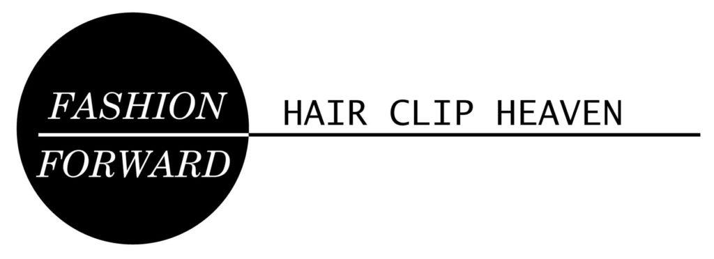 Hair Clip Heaven Header