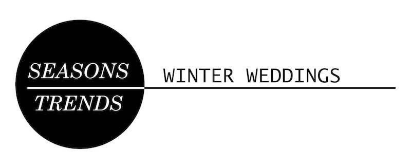 Winter Weddings Heading-01