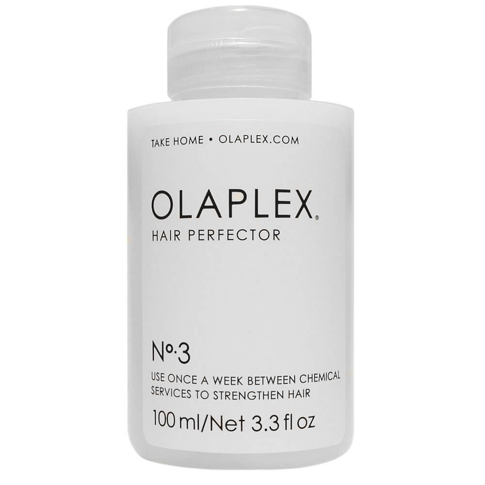 Olaplex no.3 Bond Perfector