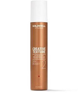 Goldwell-stylesign-creative-texture-dryboost