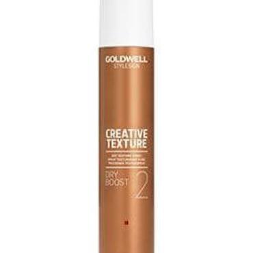 Goldwell-stylesign-creative-texture-dryboost