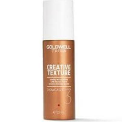 Goldwell-stylesign-creativetexture-showcaser