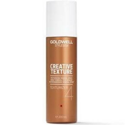Goldwell-stylesign-creativetexture-texturizer