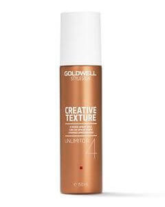 Goldwell-stylesign-creativetexture-unlimitor
