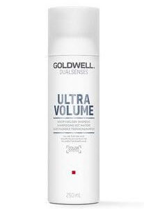 dualsenses-ultra-volume-bodifying-dry-shampoo