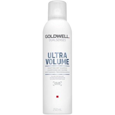 goldwell-dualsenses-ultra-volume-bodifying-dry-sha