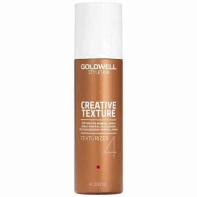 goldwell-stylesign-creative-texture-texturizer_1_600x