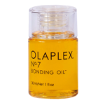 olaplex n07 bonding oil-product
