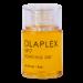 olaplex n07 bonding oil-product