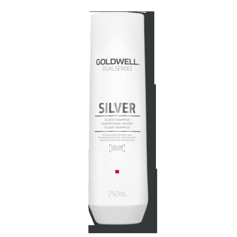 Goldwell_Dual_Senses_Silver_Shampoo_300ml_520d7aaf-63c2-41c6-894e-7c27dc8d1b9e_1200x1200