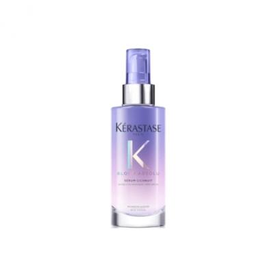Kerastase-Blond-Absolu-Cicanuit-Night-Serum-90ml-510x510