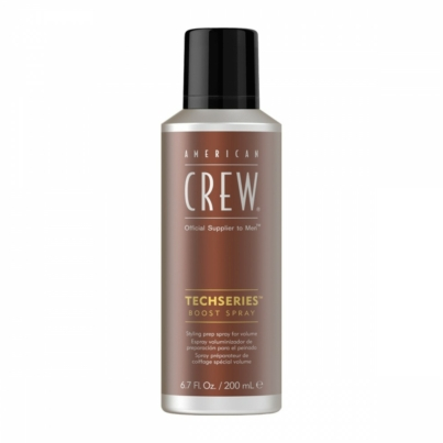 american-crew-tech-series-boost-spray-200ml_3
