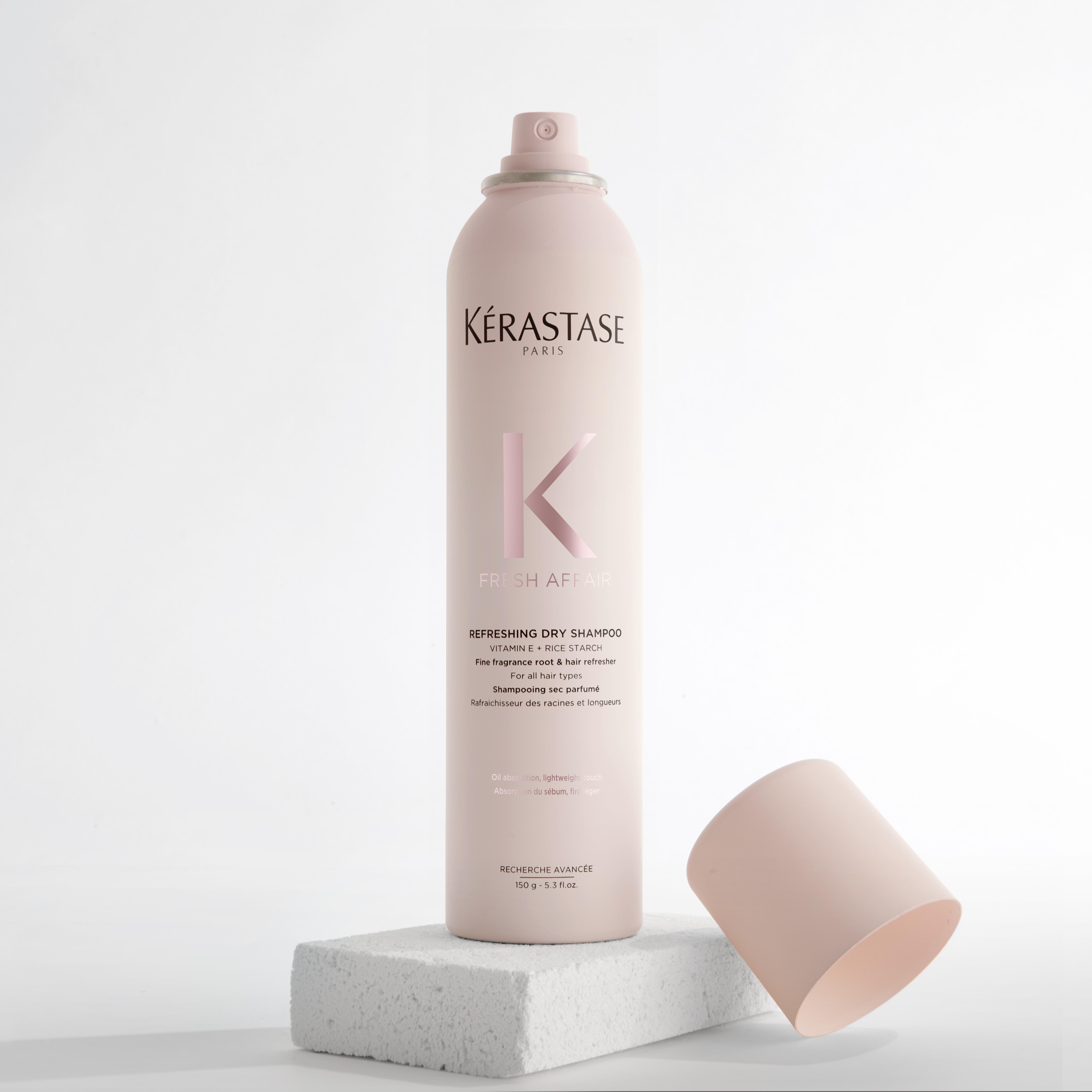 Kerastase Fresh-Affair_Dry Shampoo